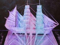 Lasershow von konni