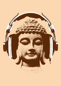 Enjoy music von Franck SEJALON