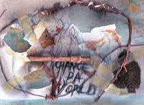 Changing The World von Pieter Keeve