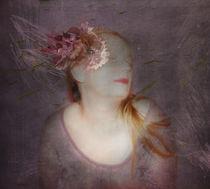 portraits von Katharina Kabara