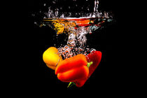 Paprika by foto-m-design