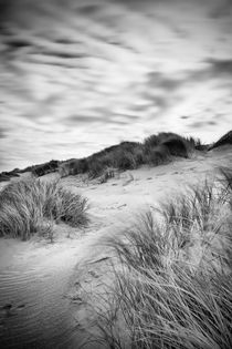 Norderney by Christian Schlamann