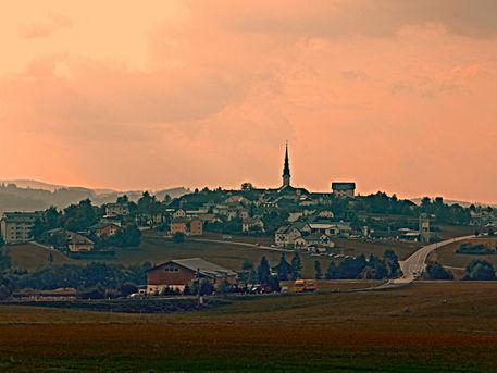 Ulrichsbergpanorama