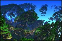 Floatingtrees-af