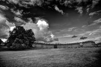 Royal Crescent von Chris R. Hasenbichler