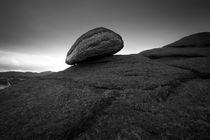 Boulder von Schoo Flemming