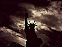 Liberty by Stefanie Feldhaus