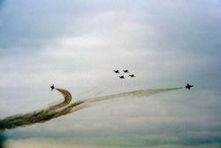 Luftverkehr-6