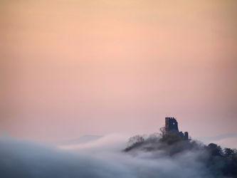 Wolkenschloss10b