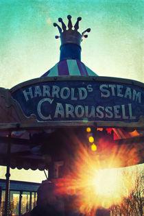 Caroussel von AD DESIGN Photo + PhotoArt