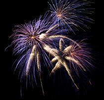 Firework von foto-m-design