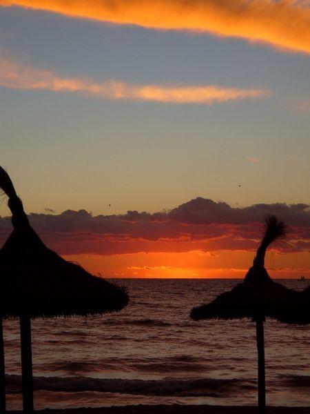Sonnenuntergang-am-meer-iv-p1060301ab