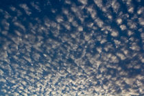 English Sky by David Pyatt