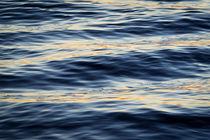 Alles im Fluss.... von Beate Zoellner