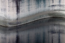 Farbwellen by Bastian  Kienitz