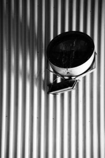 Flutlicht von Bastian  Kienitz