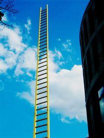 'Stairway to Heaven' von Juergen Seidt