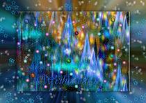 A11frohe-weihnachten-h