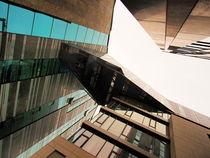 sky view von k-h.foerster _______                            port fO= lio