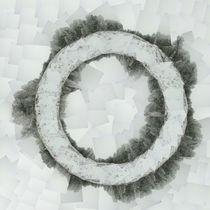 Mandala-zimaa