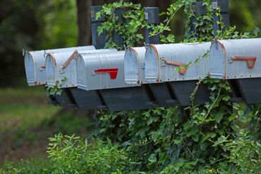 Mailboxes0009