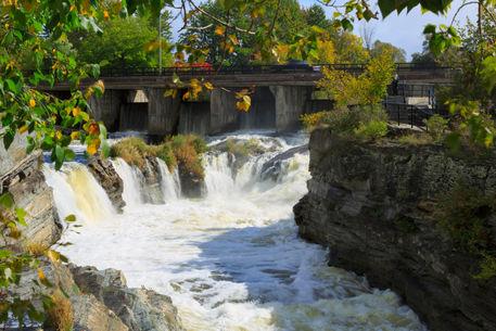 Rideau-river0114
