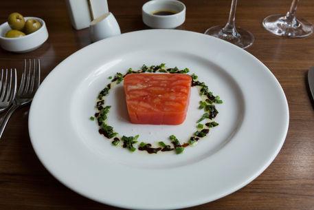 Tomato-terrine0152