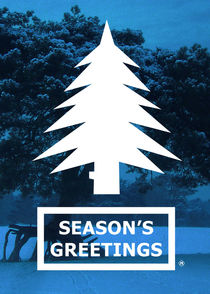 Maarten-rijnen-seasons-greetings3