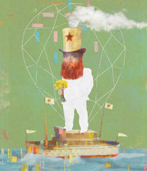 Man-on-ship-by-steve-moors
