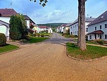 Hintenbergvillage