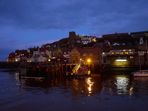 Whitby-at-night0099