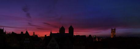 Muenster-dom-panorama1