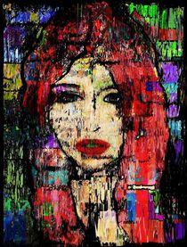 Women-face-76-print