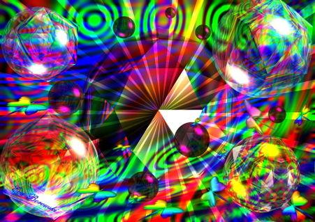 K-dot-jpg