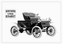 Vintageautomobile1