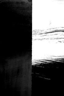 Lebenspfeiler by Bastian  Kienitz