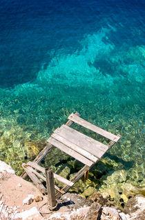 Agia-sophia-jetty