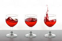 Winesplash 2:3 von Thomas Bytoff