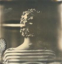 Ondina von Matteo Varsi