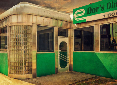 Knoxville-dors-diner-retro-done