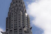 Chrysler Building I von Lars Jäger
