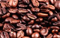 Coffee Beans von John Rizzuto