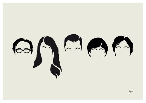 My-big-bang-hair-theory
