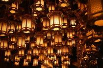 lichterfest von k-h.foerster _______                            port fO= lio
