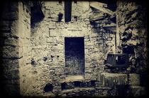 Remains von Alexandr Verba