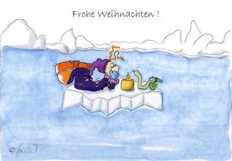 Julchen009-1-froheweihnachten