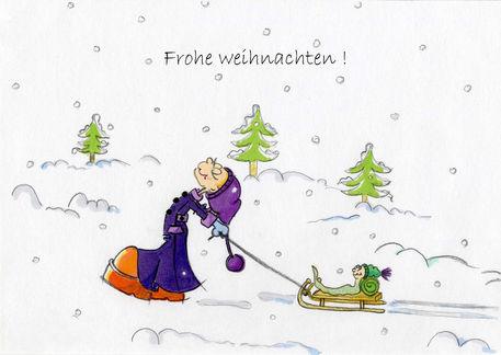 Julchen011-1-froheweihnachten2