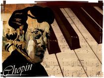 Chopin-memo2