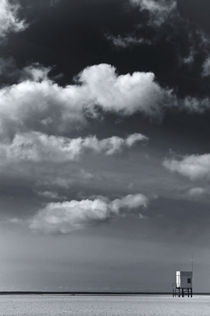 Wonderful Sky s/w by AD DESIGN Photo + PhotoArt