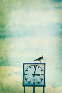 time Watcher by AD DESIGN Photo + PhotoArt